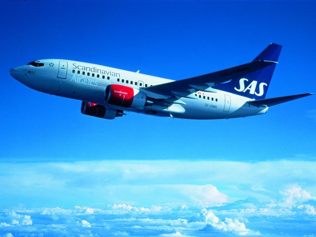 Боинг 737 Скачать Торрент