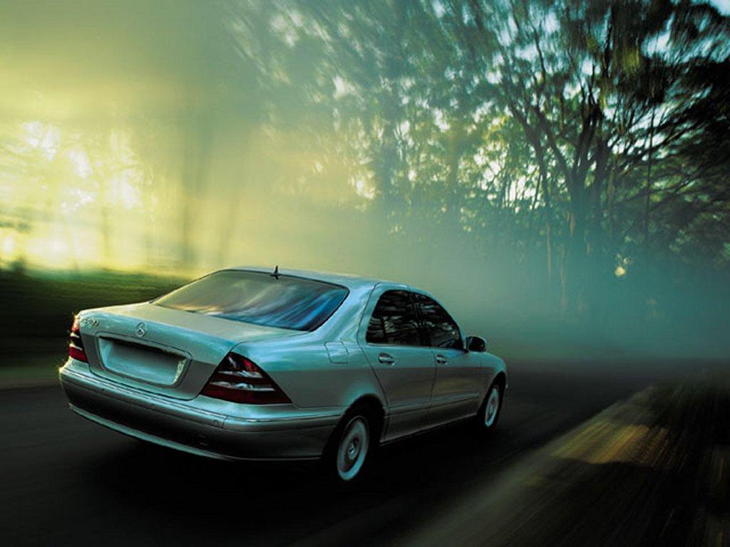 Mercedes benz s 430 mercedes автомобили мерседес