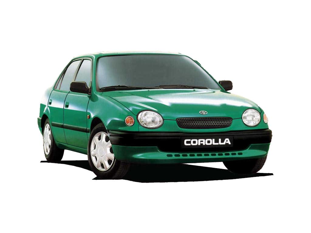 Toyota corolla toyota автомобили тойота