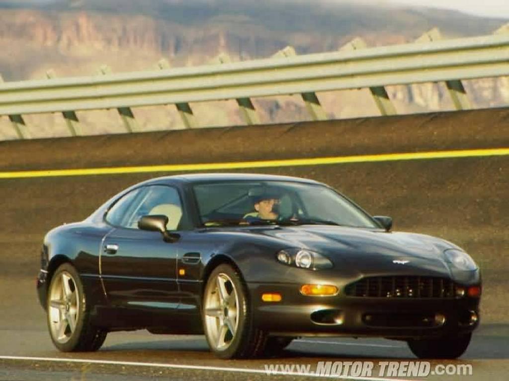 Aston martin автомобили астон мартин