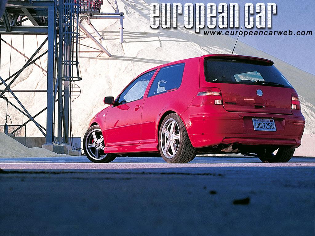 Car спортивные автомобили спорткары