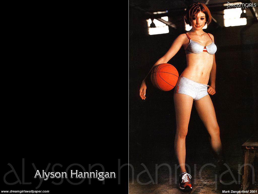 Обои: Alyson Hannigan, Знаменитости, Ханниган ...: crazywalls.narod.ru/kartinki/4051/index.html