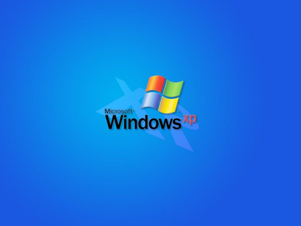 обои для windows xp: