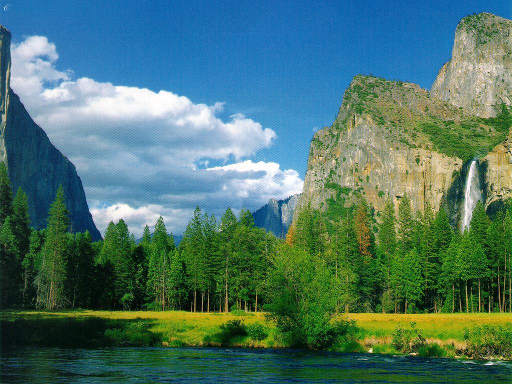 Горы природа нажми для