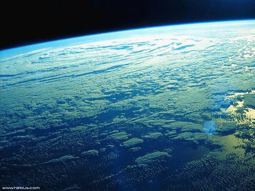 Космос космос нажми для