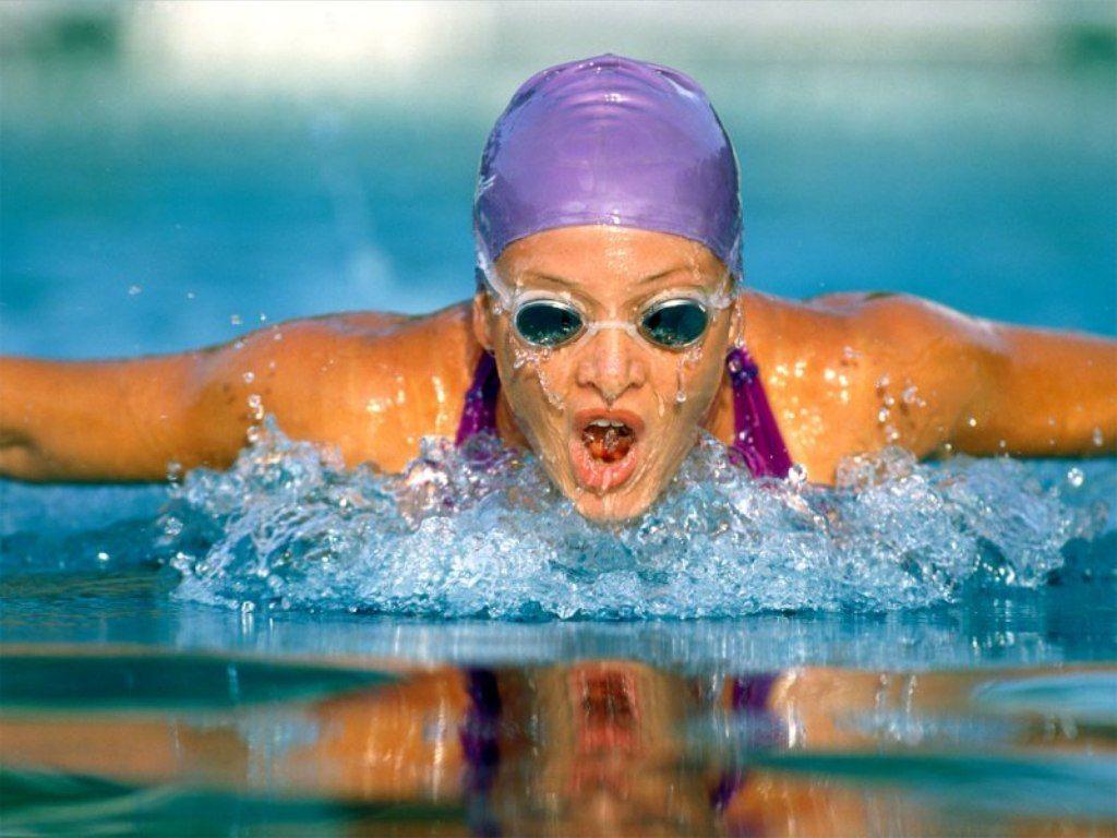 Спорт водный спорт спорт
